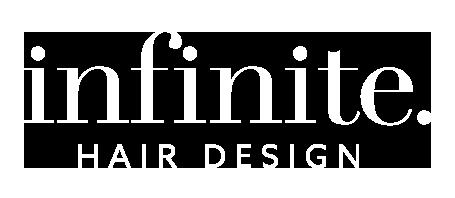 Infinite Hair Design